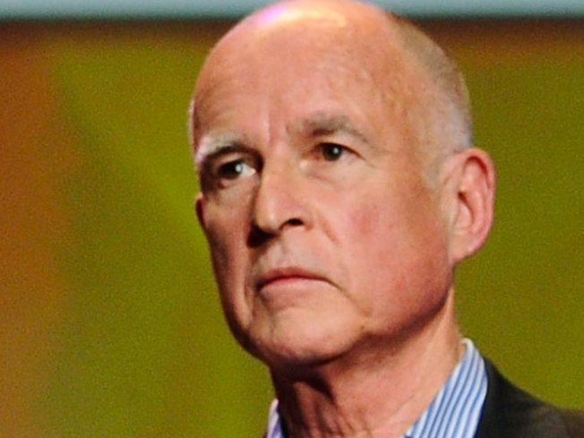 Brown Will Need Political Know-how to Lead Calif.
