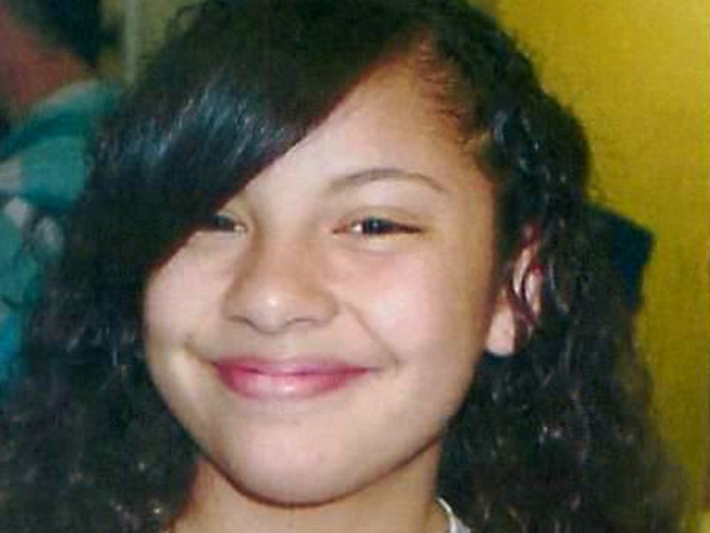 Police Locate Missing Girl