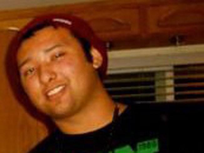 Chula Vista Man Found Beaten to Death