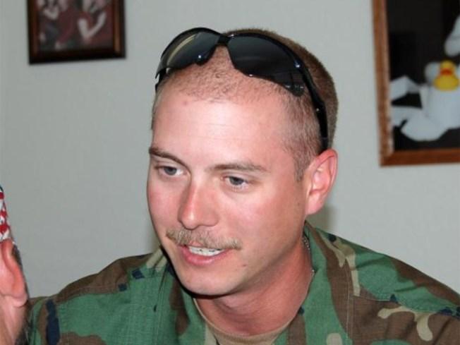 Local Official Says Sailor Son KIA in Afghanistan