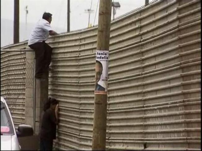 Illegal Immigrant Costs, Benefits Disputed