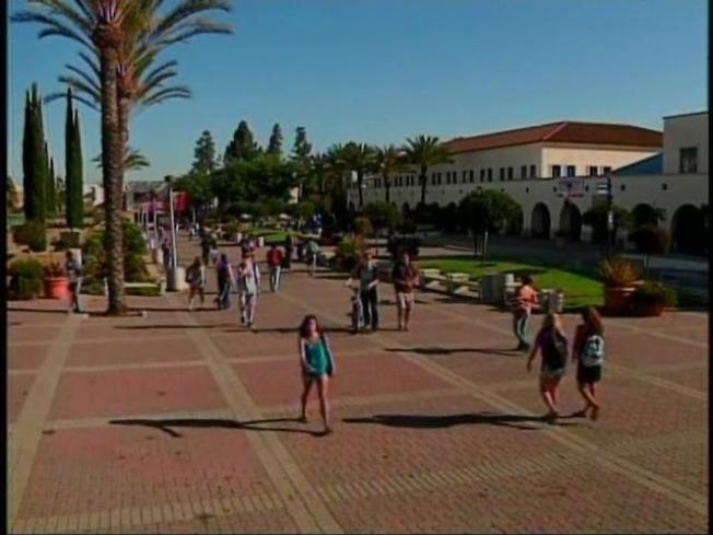 New SDSU Admissions Policy Faces Backlash