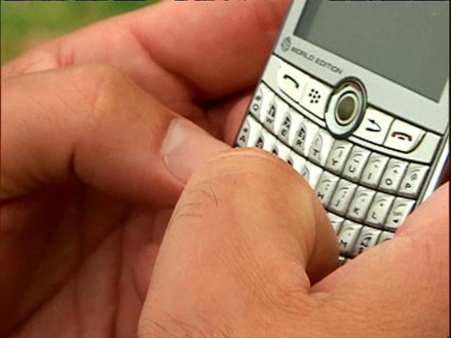 OMG! Cops Can Read R Texts