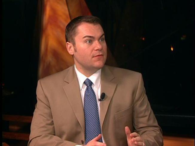 DeMaio Wants You to Volunteer... More