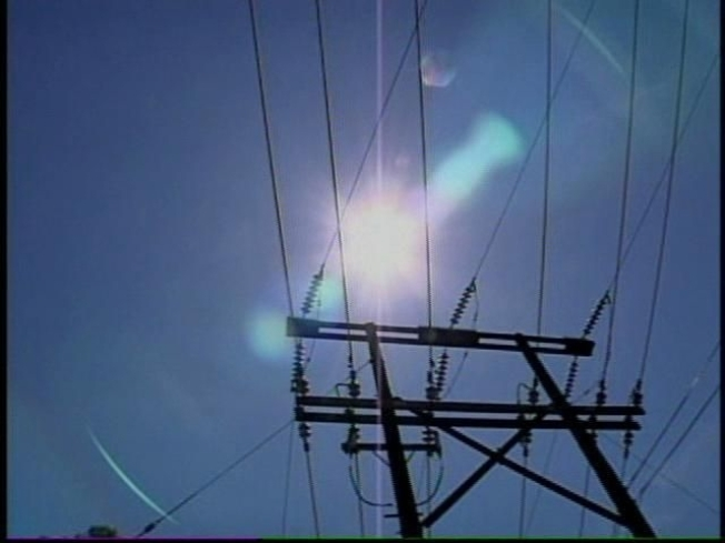 Critics Shocked by SDG&E Rate-Change Plan