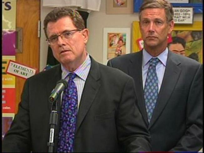 Can SDUSD's Supt Be Persuaded to Stay?