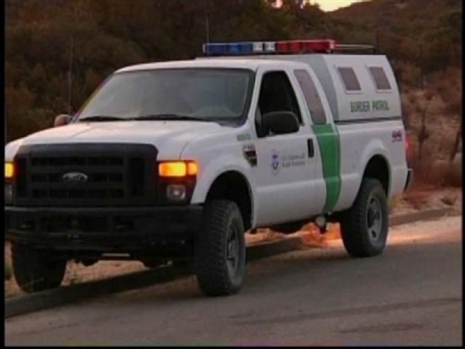 Human Skeleton Found in South County
