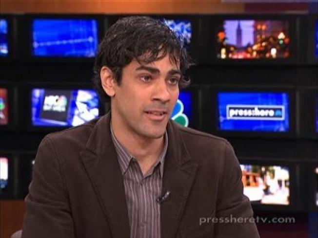 Yelp Blames Greedy Lawyers for Extortion Allegations
