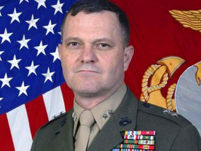 "Marine Who Built Gitmo: U.S. Lost ""Moral High Ground"""
