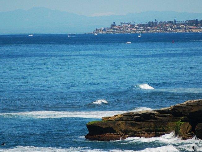 Acidic Oceans Worsening, Experts Warn