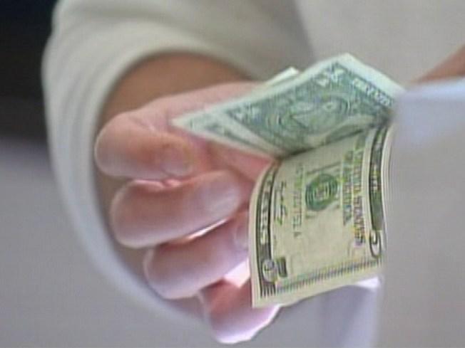 DA Warns Against Price Gouging