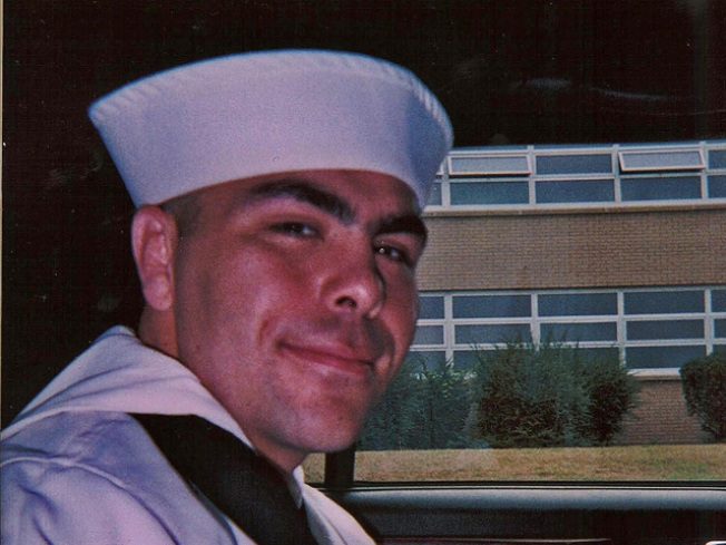Sailor's Family Still Waiting for Justice