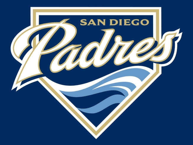San Diego Padres Announce Manager Andy Green is Let Go
