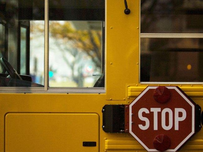 Poway Schools Cut Bus Service