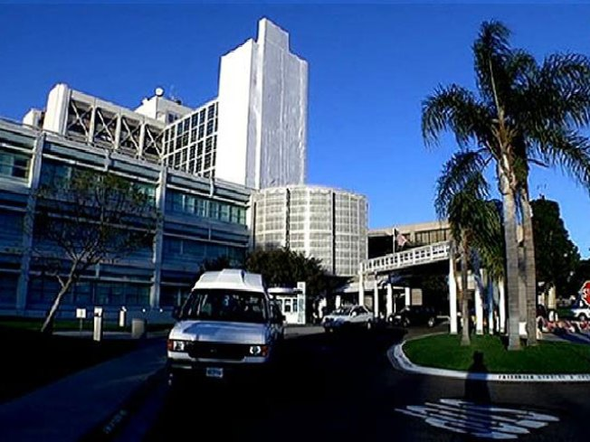 San Diego Hospitals Among Best in Nation