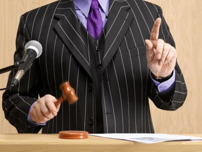 New Bill Would Bar Last-Minute Clemencies