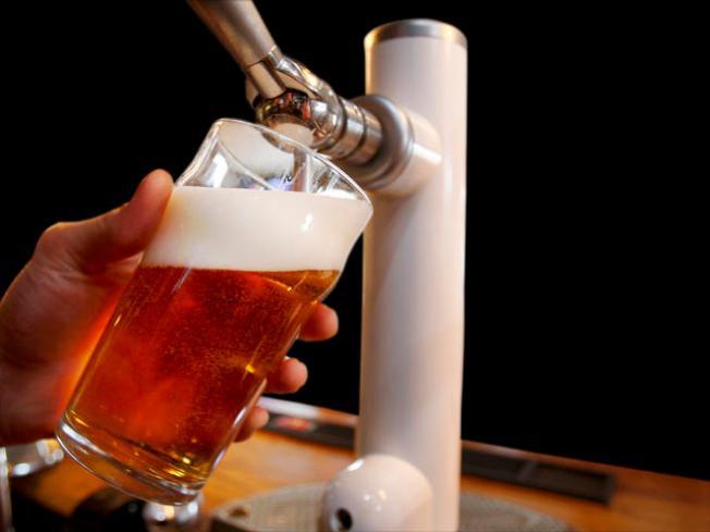 Fallbrook Cracks Down on Underage Alcohol