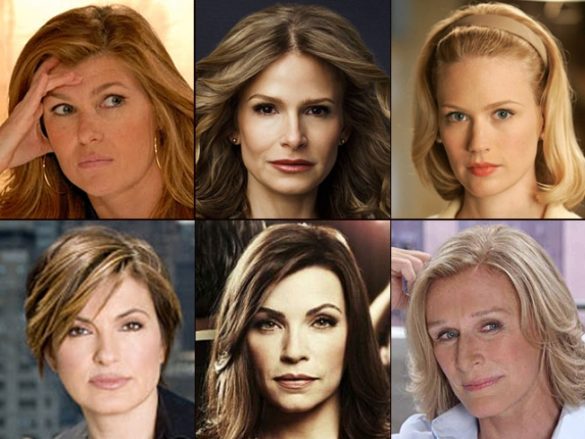 The 21 Most Exciting Flavors at Taste Washington