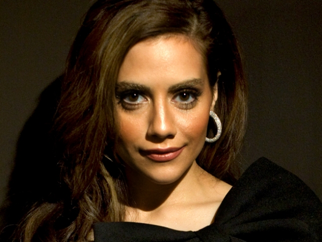 Brittany Murphy's Mom's Frantic 911 Call Released
