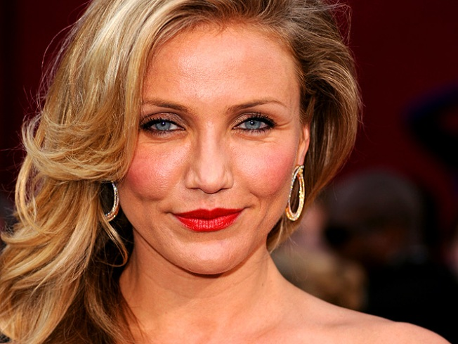 "Cameron Diaz on Dating: The Rules of Love ""Are Made to be Broken"""