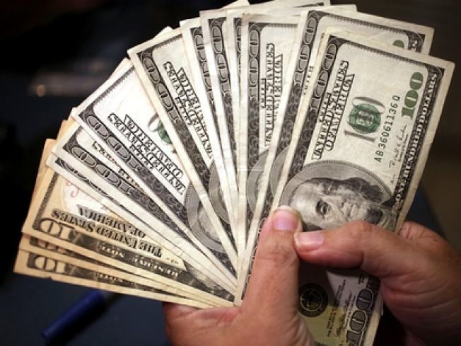 Counterpunch: Corporate Campaign Financing