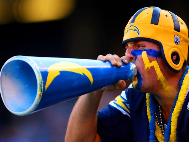 36 Things That Will Happen This NFL Season