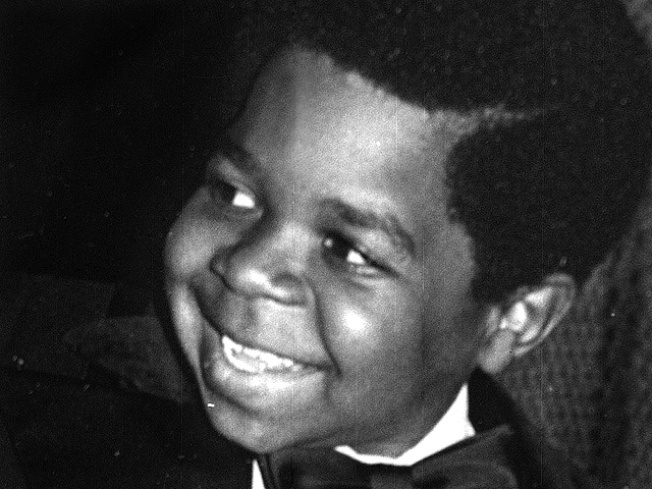 Celebrities Send Twitter Tributes to Gary Coleman