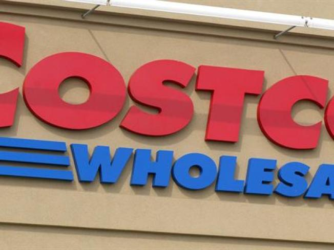 Pregnant Woman Dragged in Costco Parking Lot