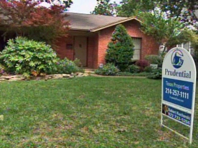 Tighter Standards Slow Housing Market