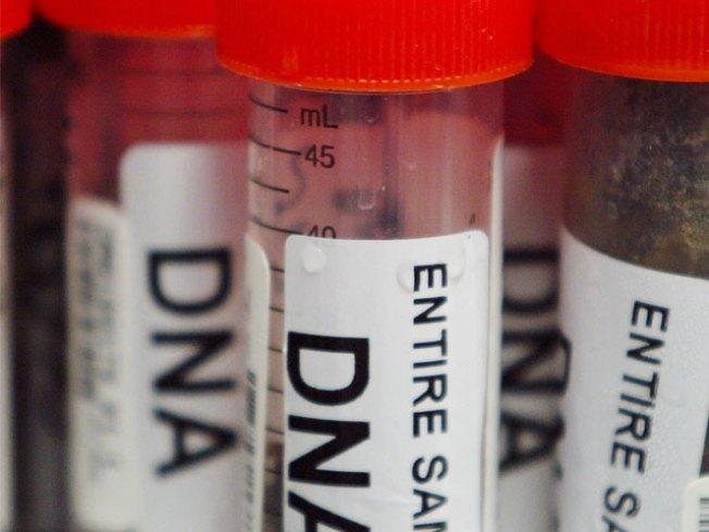 Scientists Find 'Liberal Gene'