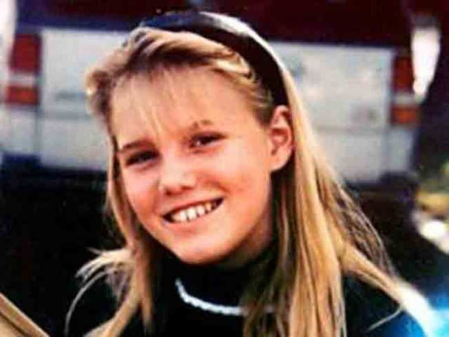 Jaycee Dugard's Long-Lost Father Steps Forward