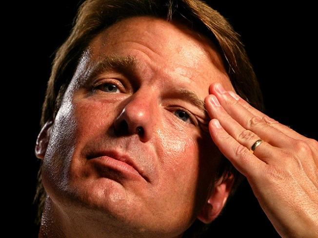 Charges May Be Near in John Edwards Probe