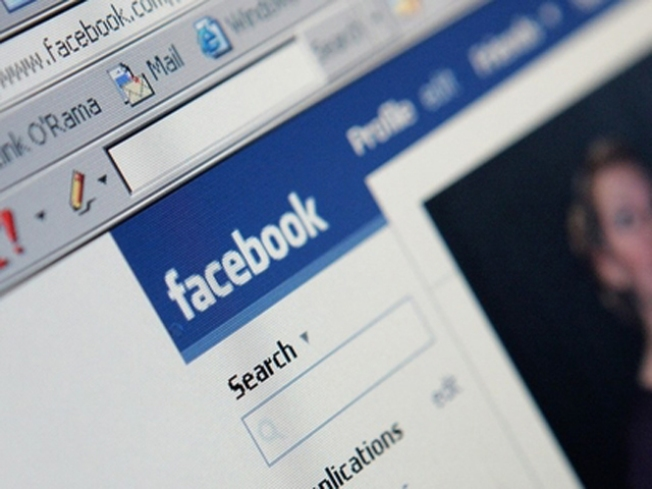Facebook Suffers Second Outage in Two Days