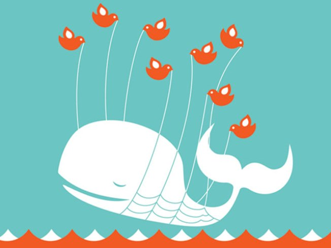 Why Twitter Stopped Tweeting