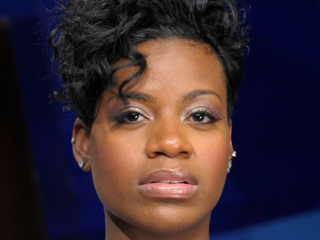 Fantasia on Near-Fatal Overdose: I Wanted Out