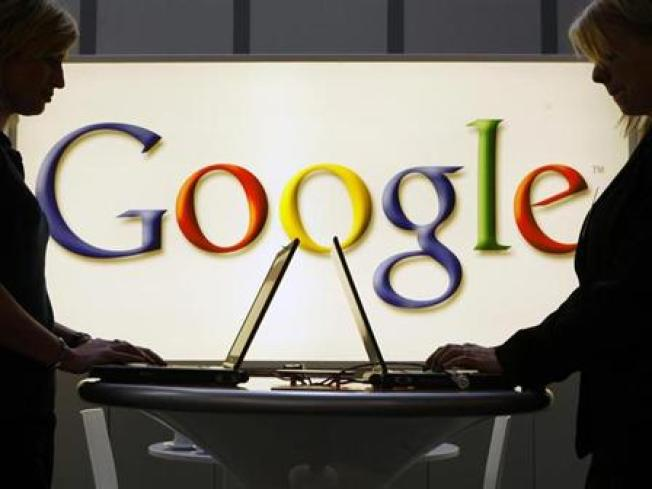 Google to Pay Tax for Gay Employee Benefits