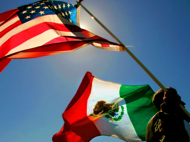 Ethnic Labels Not Embraced by Latino Community, Study Finds