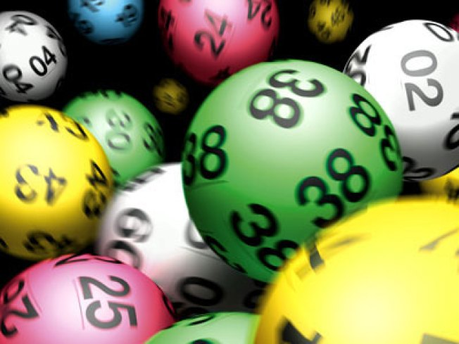 Mega Millions Winning Numbers Announced for Friday February 25