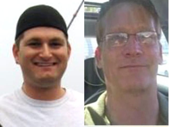 San Diegans Killed In Arizona Plane Crash