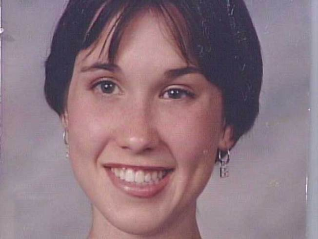 Remains Might be Student Missing Since 2001