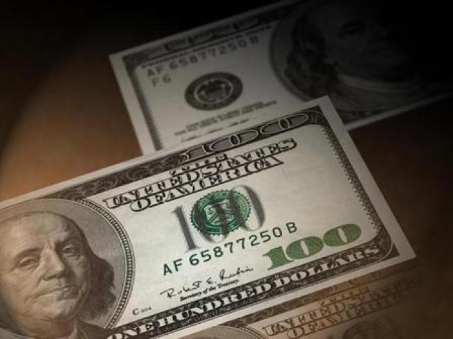 Regulators Close California Bank