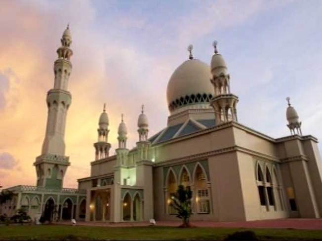 Temecula Council Denies Appeal, Mosque Will be Built