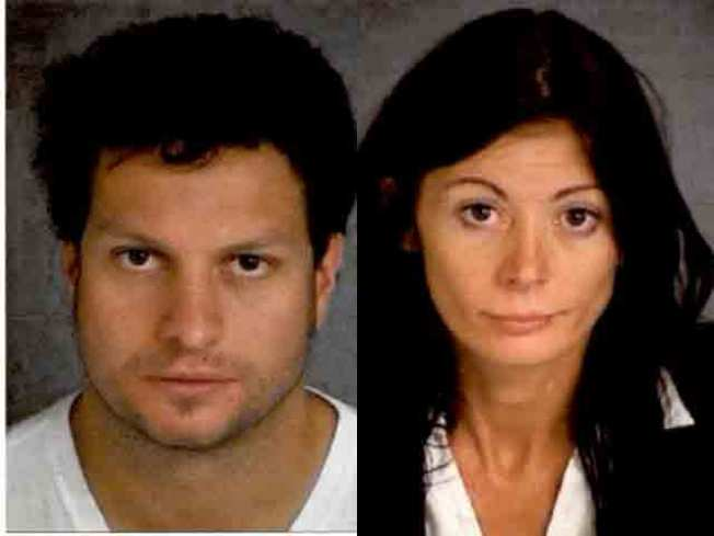 Couple Uses 13-Year-Old as Designated Driver