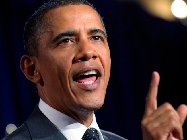 """Double Standard"" Explored in White House Leak Probe"
