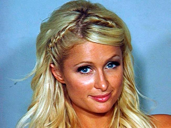 """Paris Hilton """"Thought the Cocaine Was Gum"""": Police"""