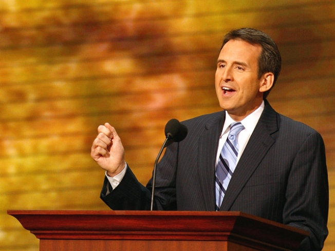 Will He Be Good and Pawlenty?