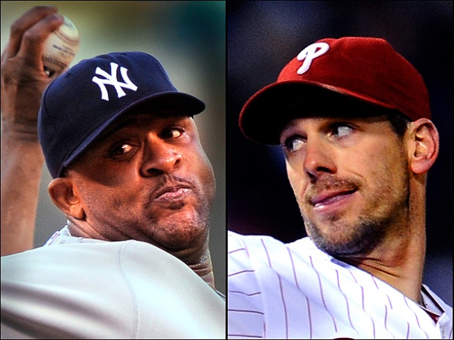 DeMarco: Matchups, experience give Yankees edge