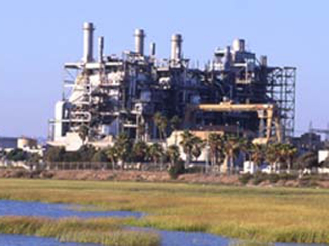 State OKs Demolition of South Bay Power Plant