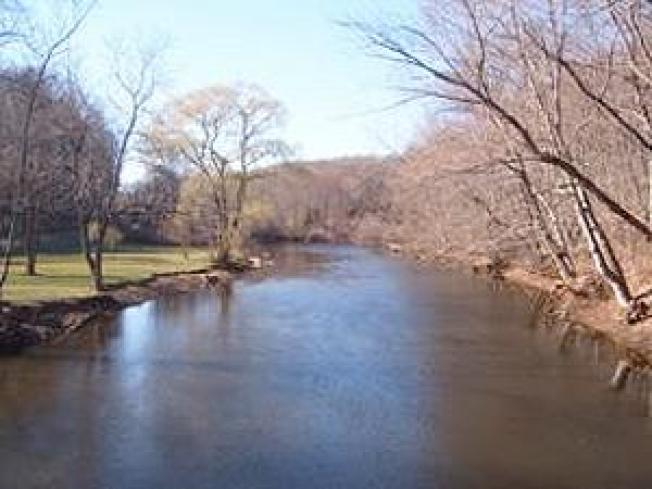 270 Companies Pay to Clean One Connecticut Superfund Site
