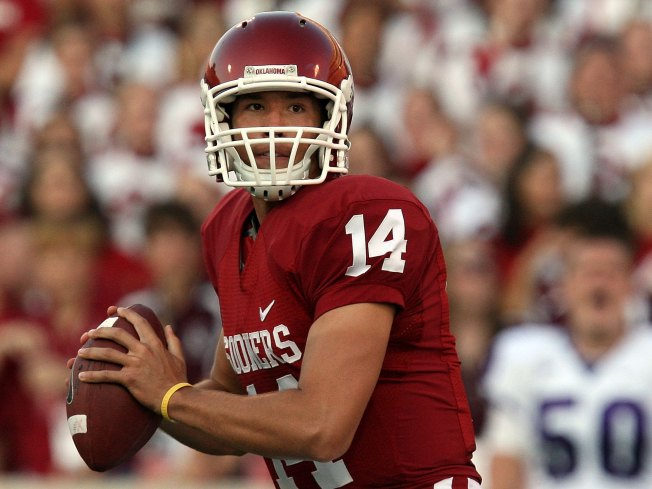 Sam Bradford's Injury Will Cause an Avalanche of Early Draft Entries